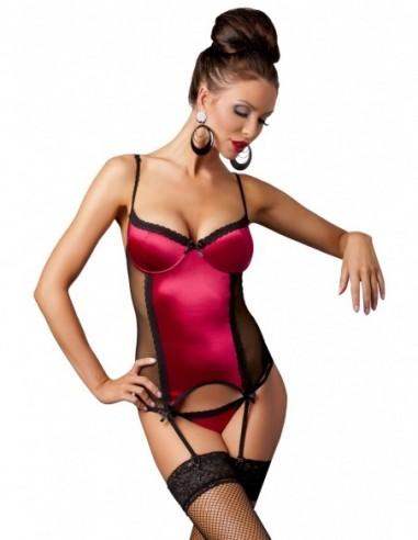 Carisma corset