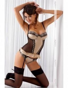 Linda corset