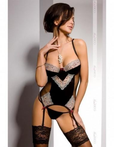 Marica corset