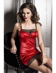 Evane rood